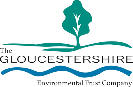 The Gloucestershire Environmental Trust Company